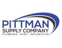 Pittman Supply