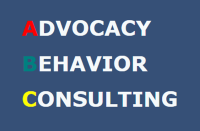 Advocacy Behavior Consulting