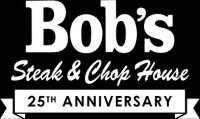 Bob's Steak and Chop