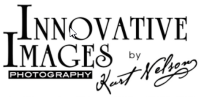 Innovative Images Photography
