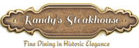 Randy's Steakhouse