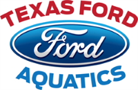 Texas Ford Aquatics