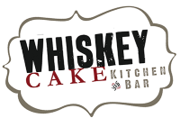 Whisky Cake Kitchen & Bar